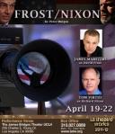 11838977-frost-nixon-art-sm