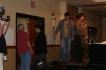 boys panel10-large