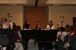 girls panel5-large