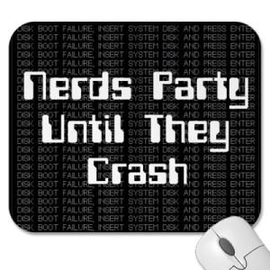 nerds_party_mousepad-p144911186786058471envq7_400