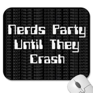 nerds_party_mousepad-p144911186786058471envq7_400