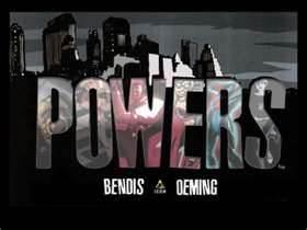 powers01
