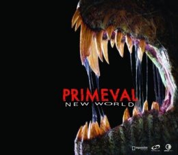 primeval-new-world dino