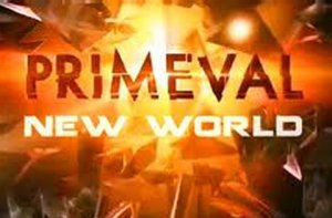 primeval-new-world