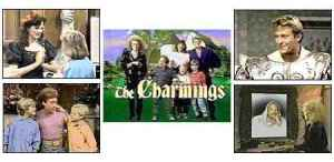 the charmings