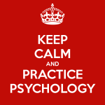 keep-calm-and-practice-psychology