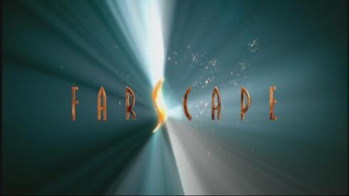 Farscape season 4 minicaps should've voted on whether to bring a nuclear bomb to this.