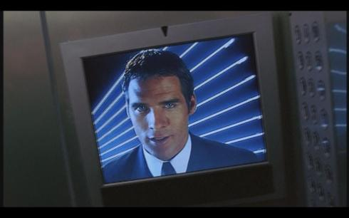 That reminds me: where did I put my Max Headroom complete series DVDs?