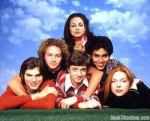 70sshow