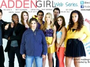 Madden-Girl-Web-Series-4-298x223