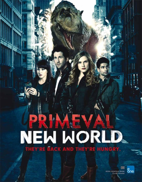 primeval_new_world_0