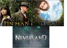 tinman-alice-neverland