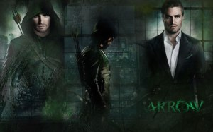 arrow_tv_show_wallpaper