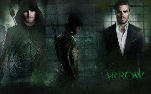 arrow_tv_show_wallpaper
