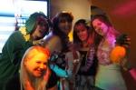 the ladies of NerdLush!