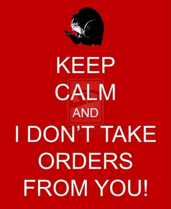 wrex_keep calm