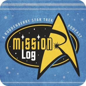 mission log jpg