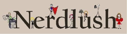 nerdlush banner