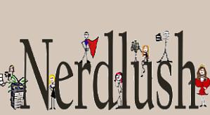 nerdlush banner3