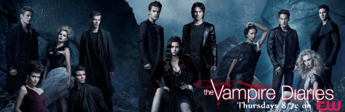 vamp-diaries-banner