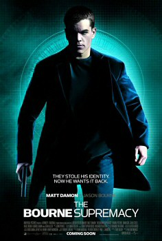 bourne-supremacy-poster-2