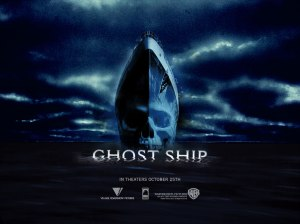 Ghost-Ship-horror-movies-77502_1024_768