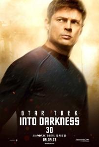 Karl-Urban-in-Star-Trek-Into-Darkness-2013-Movie-Character-Banner