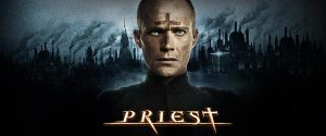 priest-movie-title-banner
