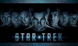 Star_Trek_2009_Wallpaper_by_delusionzOFgrandeur