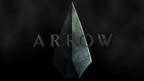 arrow-00002