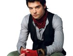 Andrew Lee Potts. Whole lotta awesome.