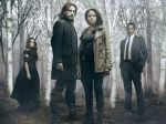sleepy-hollow-1