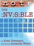 INVISIBLE_footlight_cover