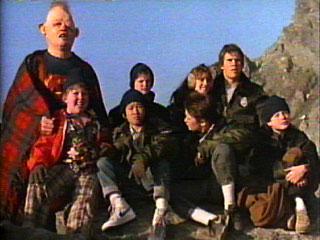 I still love 80's movies, part deux! | NerdLush