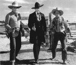 vince-westerns