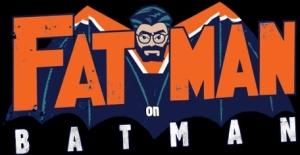 fatman-on-batman-kevin-smith
