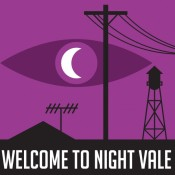 NIGHT-VALE-LOGO-620x620
