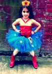 Wonder-Woman-Tutu-Dress-e1338526933449