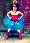 Wonder-Woman-Tutu-Dress-e1338526933449