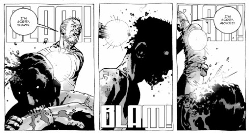 Comic-Caps-The-Walking-Dead-Issue-11