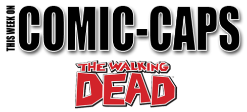 Comic-Caps-The-Walking-Dead
