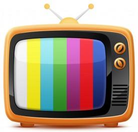 TV__140104032509-275x263