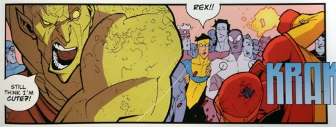 Comic-Caps-Invincible-Issue-10