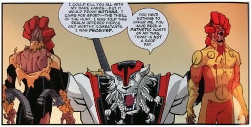 Comic-Caps-Invincible-Issue-19