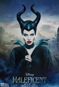 maleficent (1)