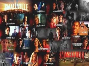 Smallville-smallville-31161328-1024-768