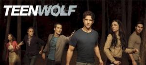 Teenwolf-2-small
