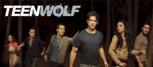 Teenwolf-2-small