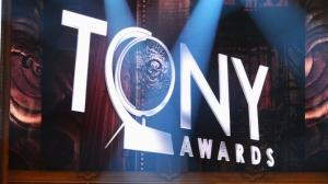 tony-awards1
