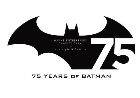 75-Years-of-Batman-Logo